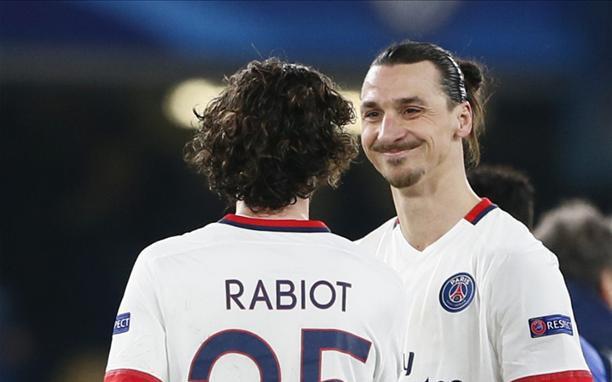 Adrien Rabiot Haircuts2