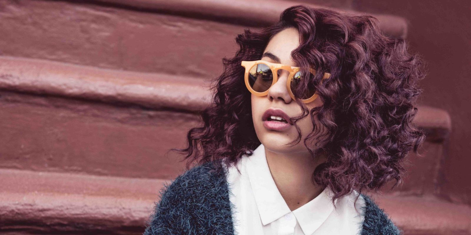 Alessia Cara Hairstyles5