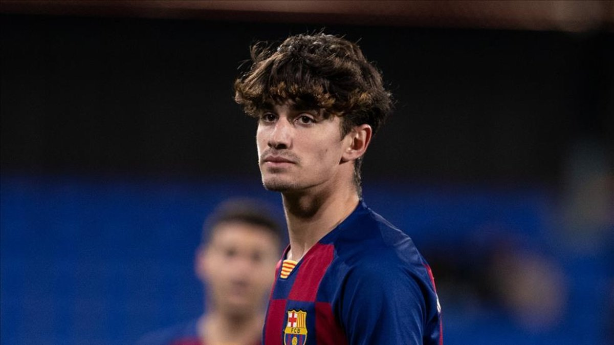 Alex-Collado-Gutierrez-Hairstyles