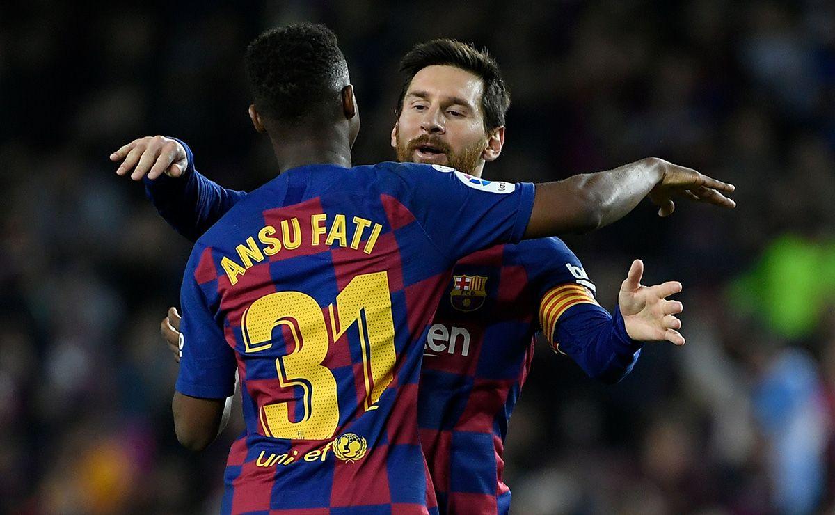 Ansu-Fati-with-Messi