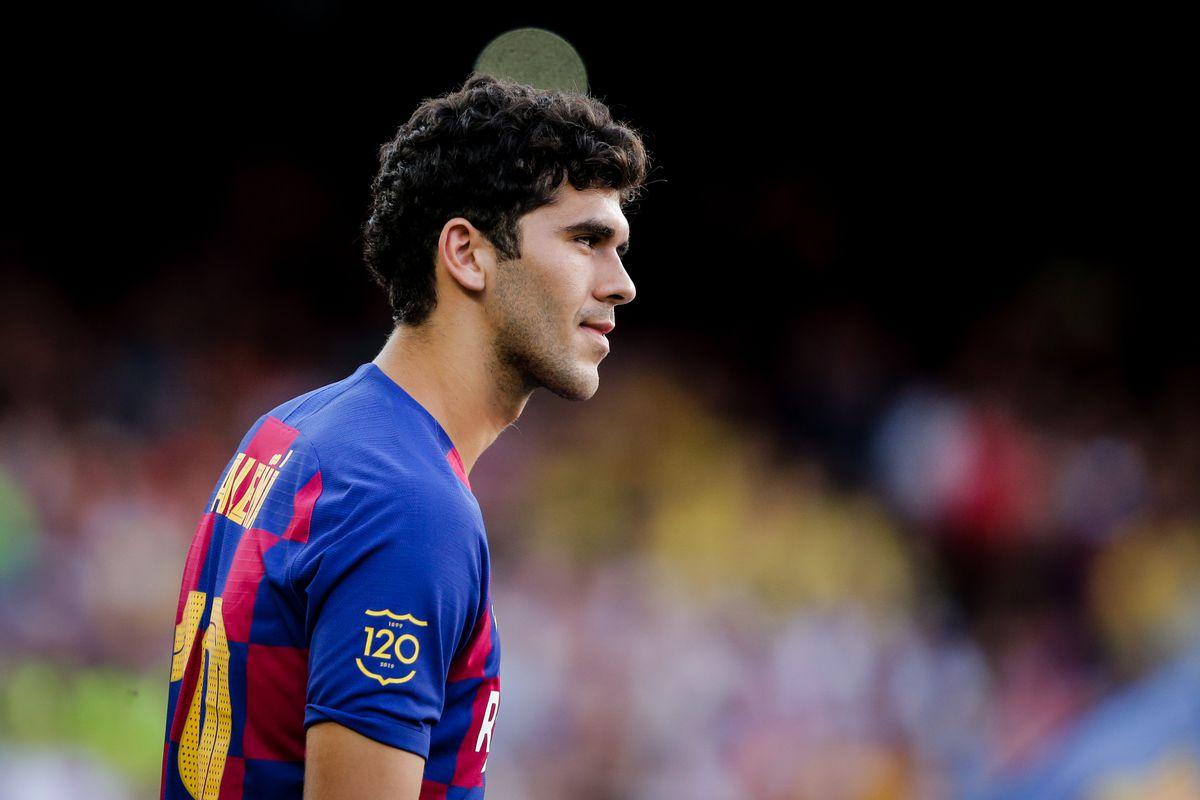 Carles-Alena-Hairstyles2