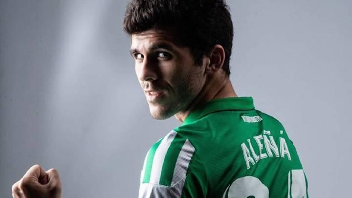 Carles-Alena-New-Hairstyles-2020