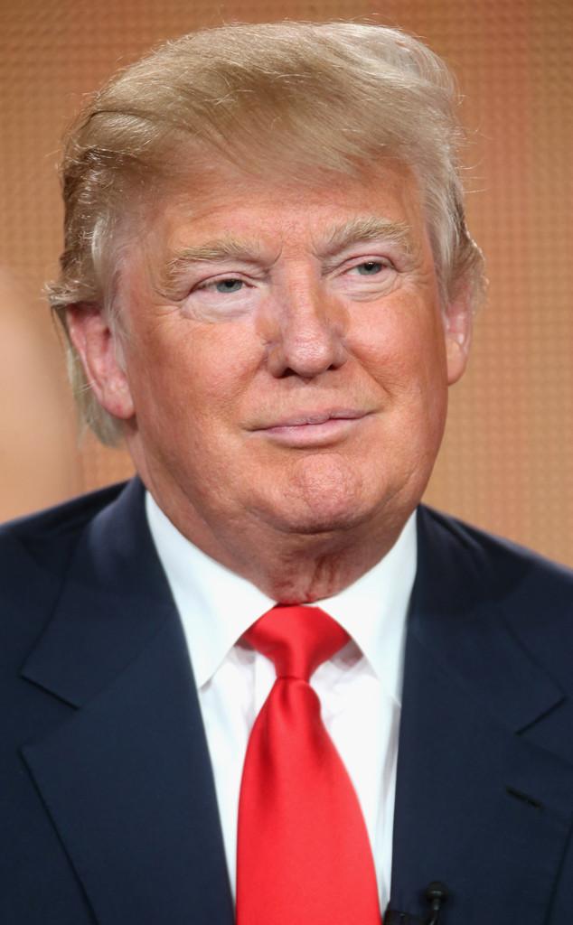 Donald Trump Hairstyles2