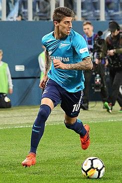 Emiliano Rigoni Hairstyles2