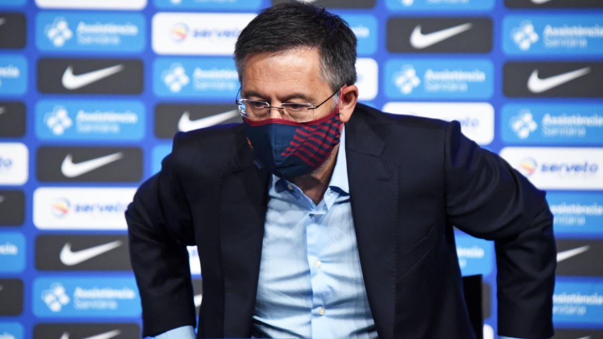 Josep-Maria-Bartomeu-2020