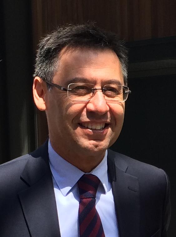 Josep-Maria-Bartomeu-Smile
