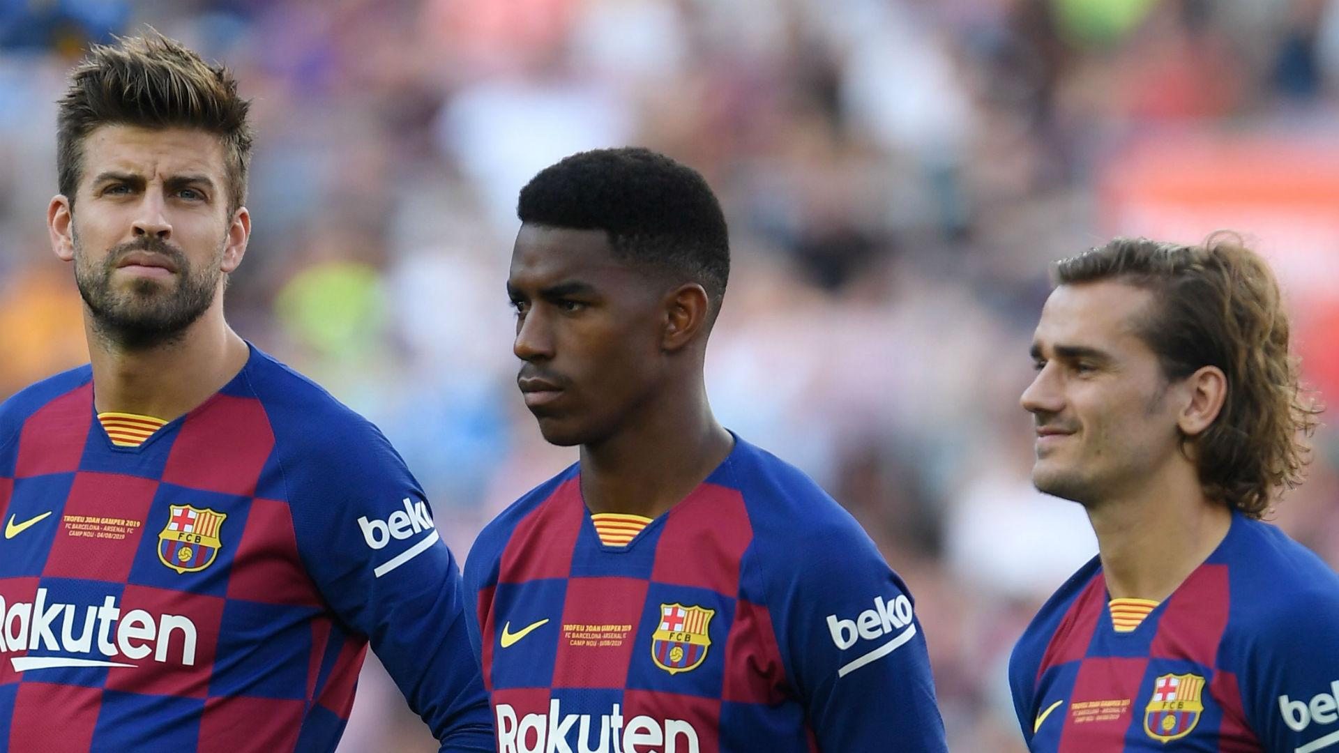 Hector-Junior-Firpo-Adames-Haircut