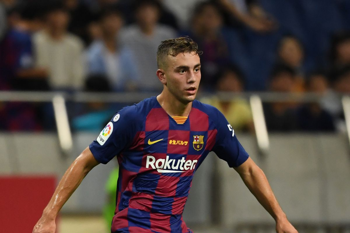 Oriol-Busquets-Hairstyles
