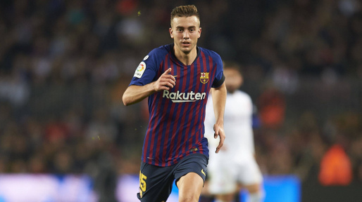 Oriol-Busquets-Hairstyles1