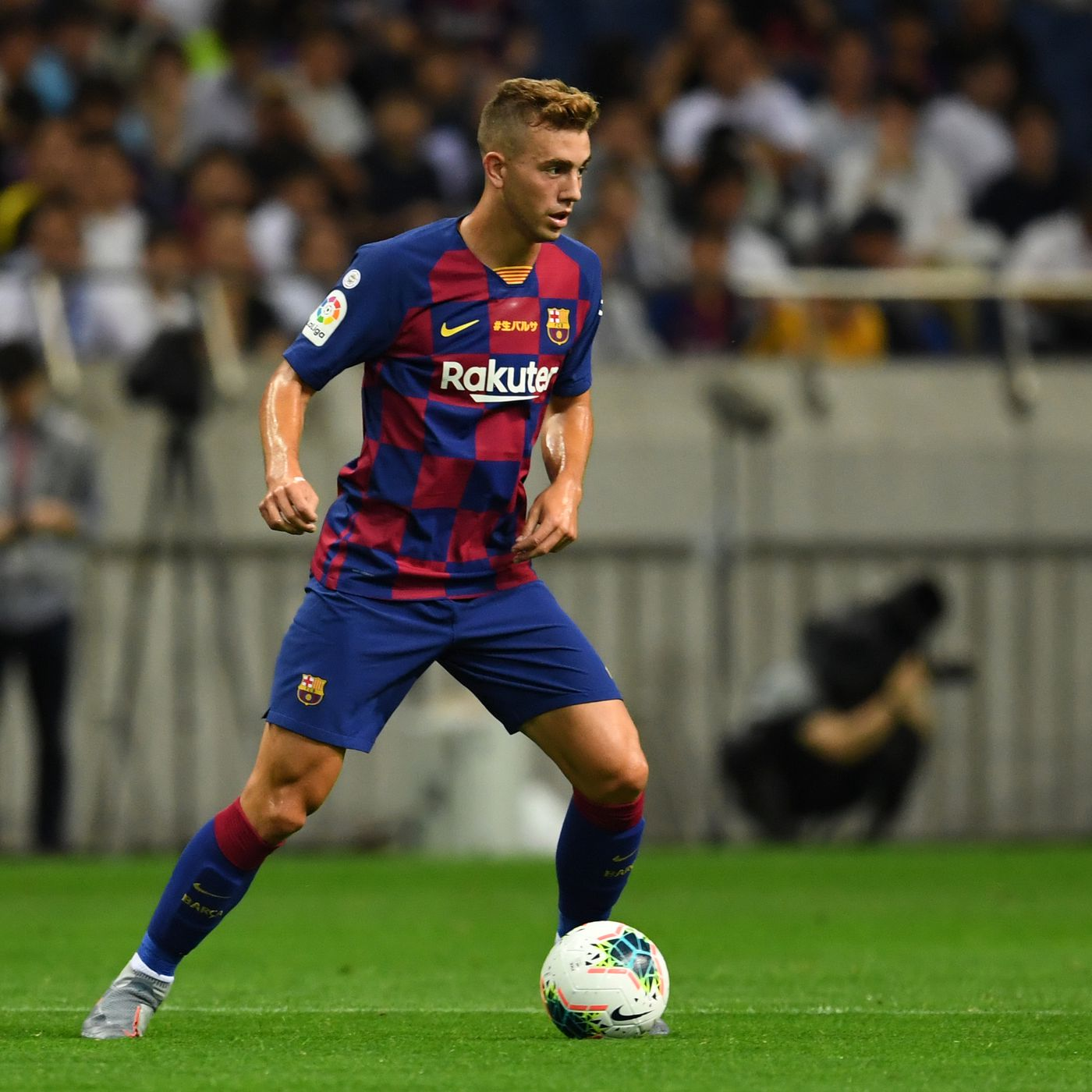 Oriol-Busquets-Hairstyles2