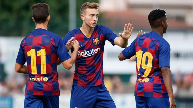 Oriol-Busquets-Hairstyles3