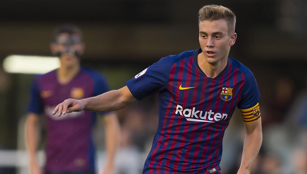 Oriol-Busquets-Hairstyles4