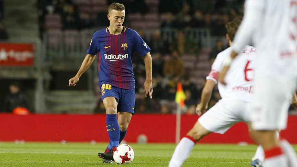 Oriol-Busquets-New-Hairstyles-2020