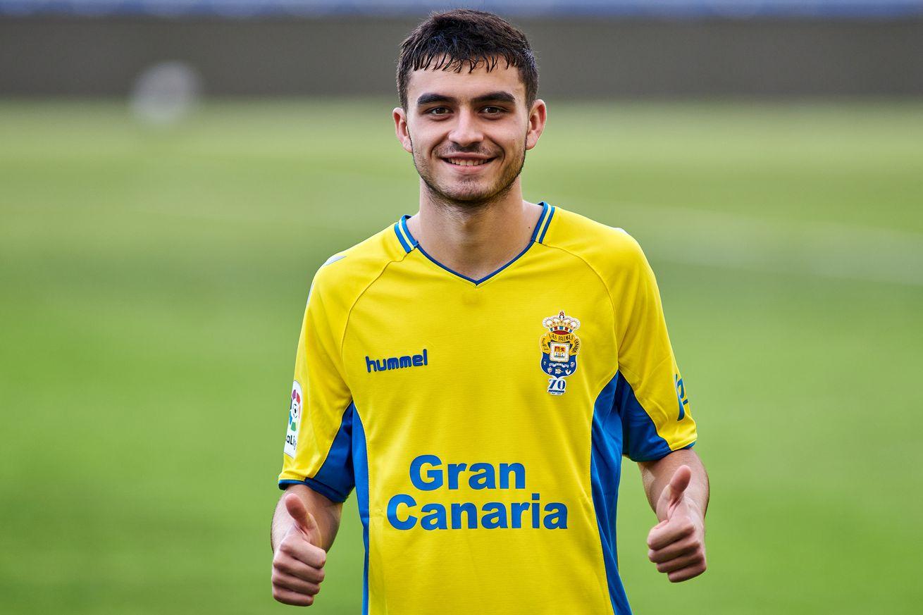 Pedro-Gonzalez-Lopez