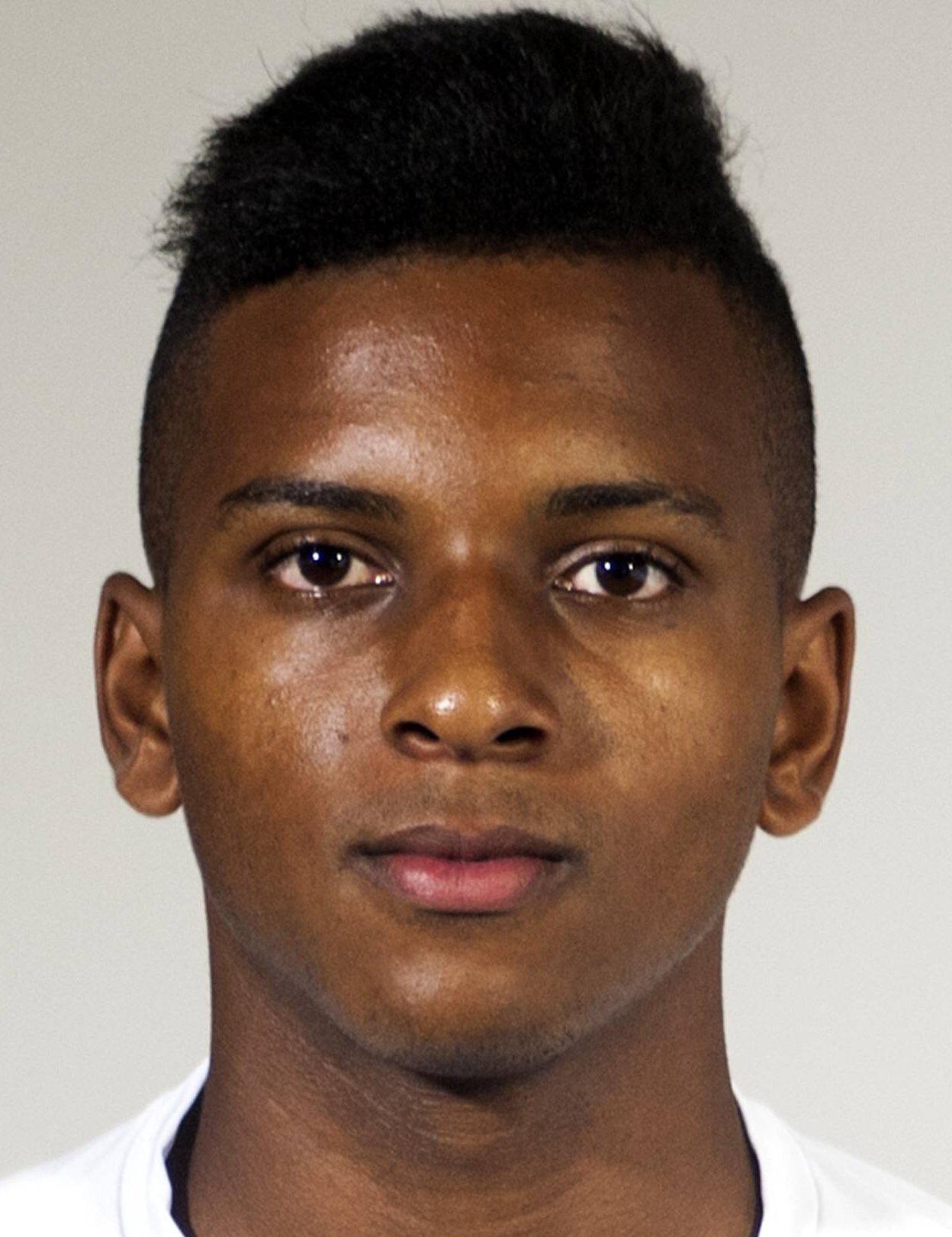 Rodrygo-Silva-de-Goes-Face-Shape