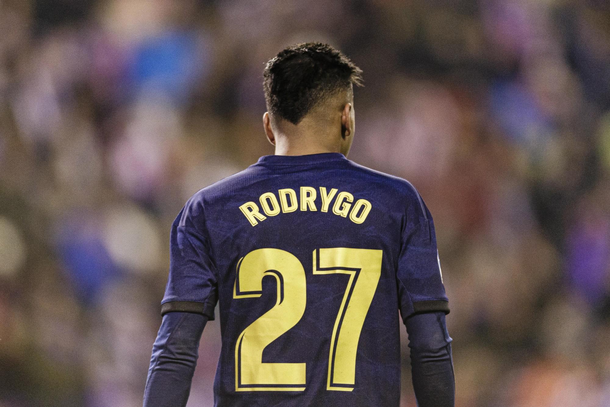 Rodrygo-Silva-de-Goes-Potos