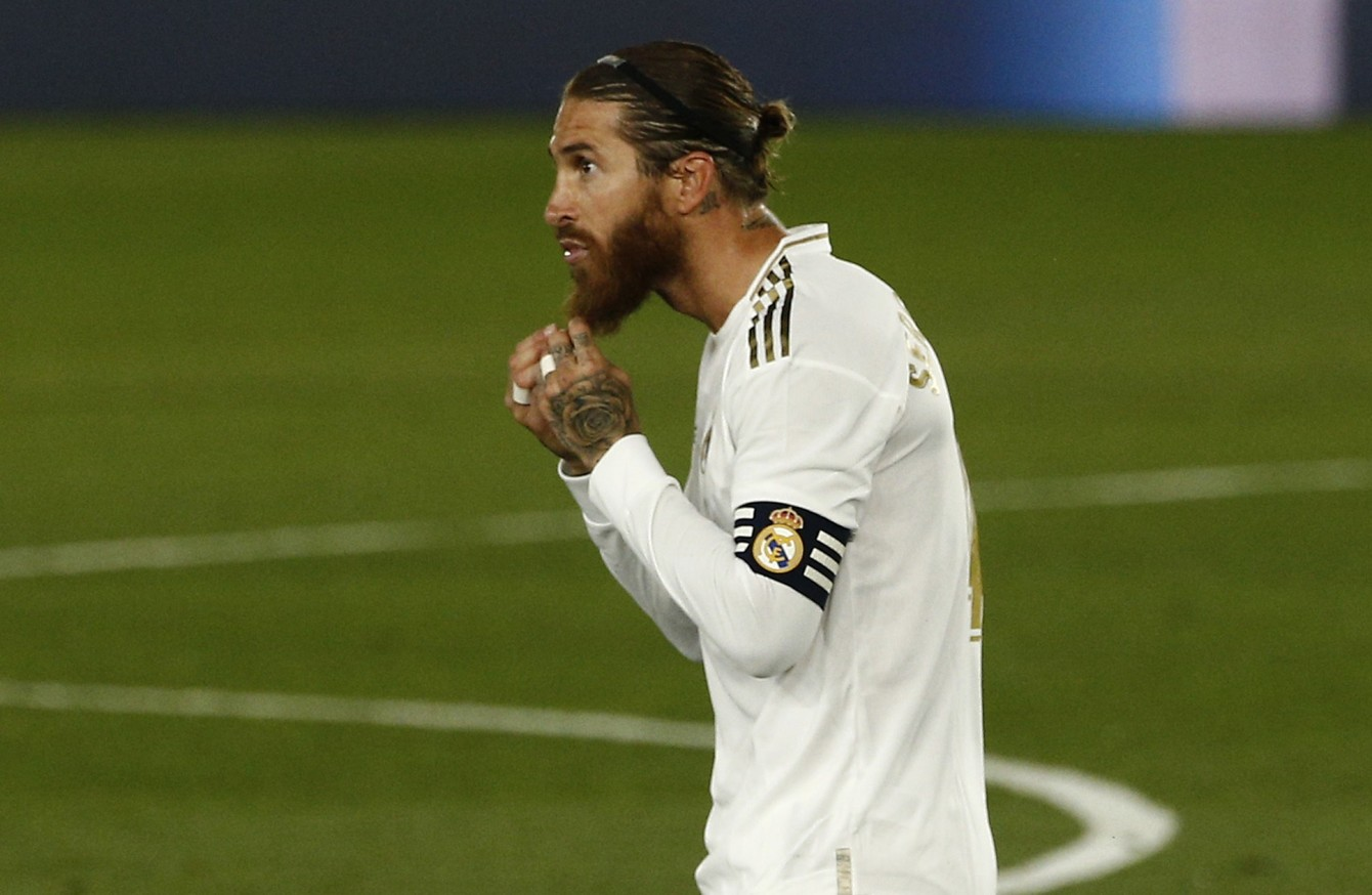Ramos-Pictures