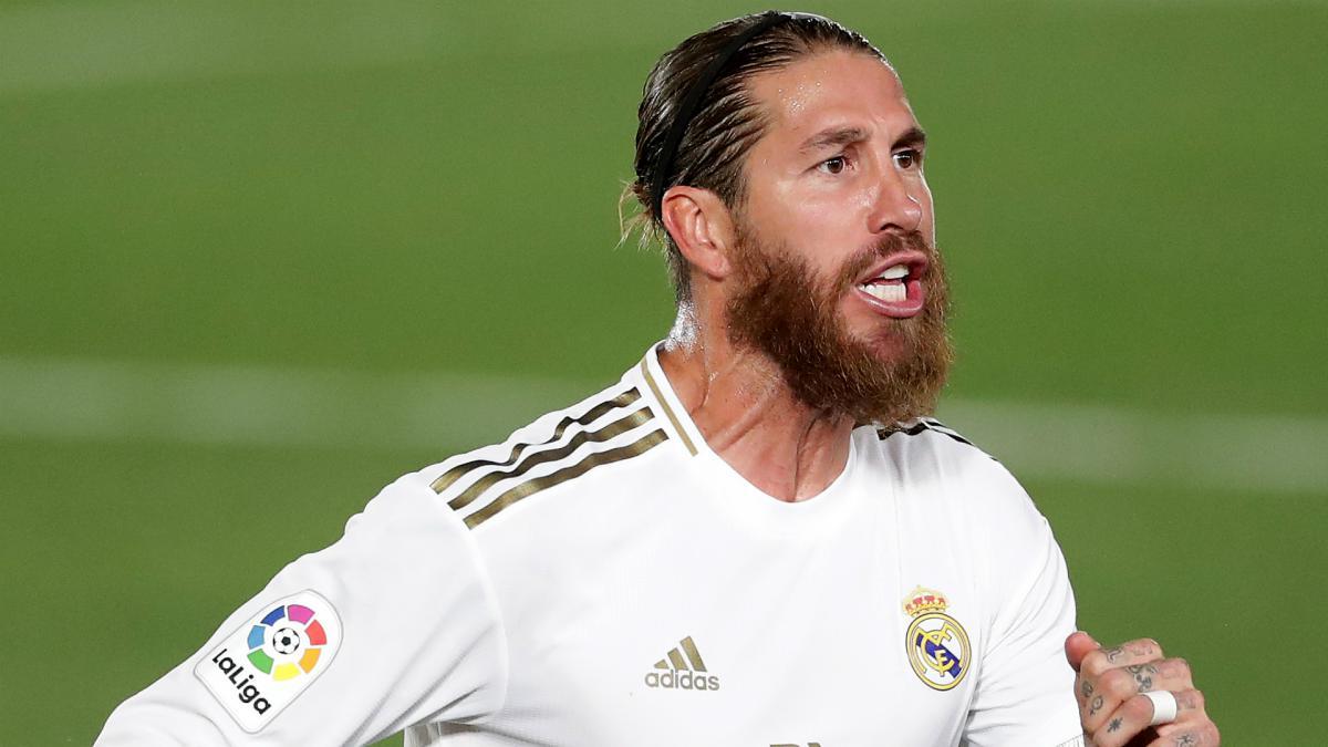 Sergio-Ramos-Hairstyles-2020