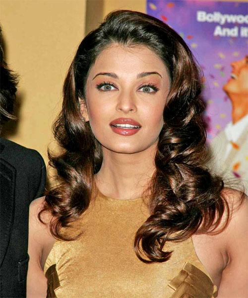 aishwarya-rai-bachchan-hairstyles-2