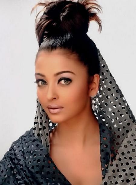 aishwarya-rai-hairstyles-13