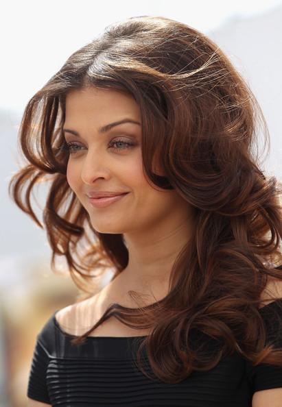 aishwarya-rai-hairstyles-8