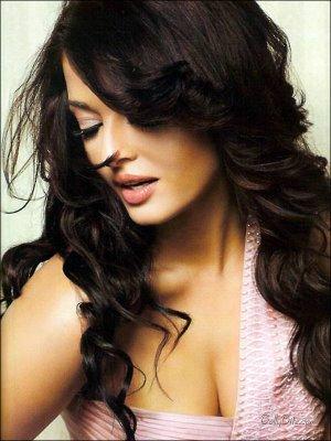 aishwarya-rai-hairstyles-9