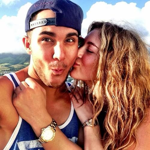 alexa-vega-with-boyfriend