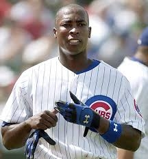 alfonso-soriano-hairstyles3