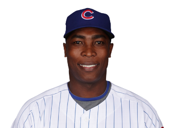 alfonso-soriano-hairstyles4