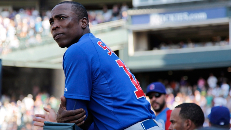 alfonso-soriano-hairstyles5