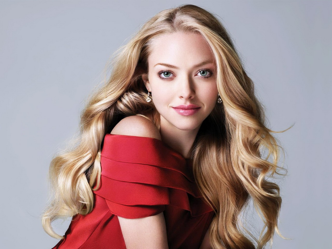 amanda-seyfried-hairstyles2