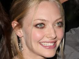 amanda-seyfried-smile