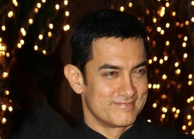 aamir-khan-cute-smile