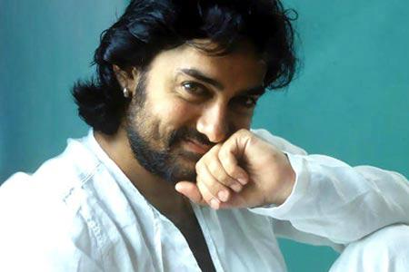 aamir-khan-long-hairstyles