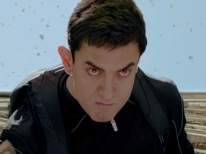 aamir-khan-short-hairstyle