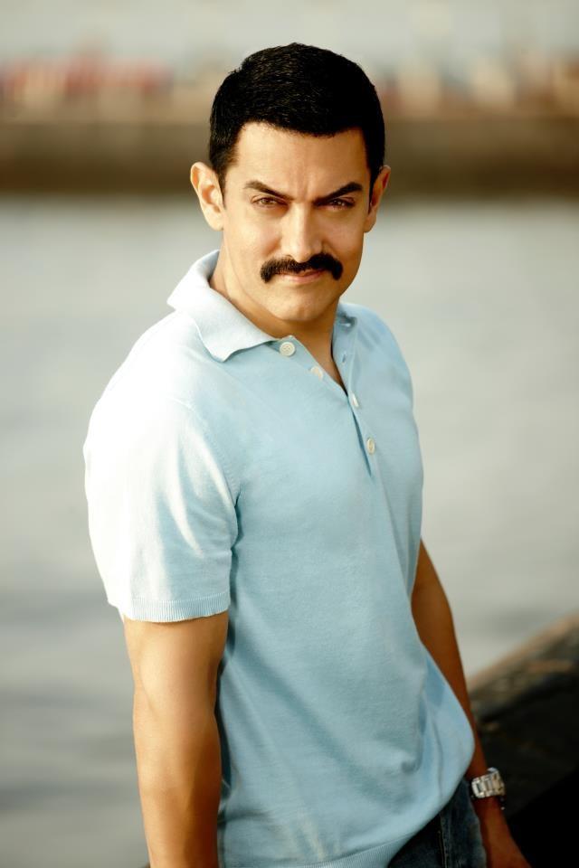 aamir-khan-short-hairstyle1