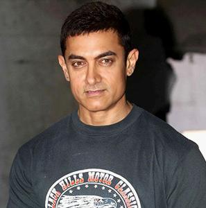 aamir-khan-short-hairstyles