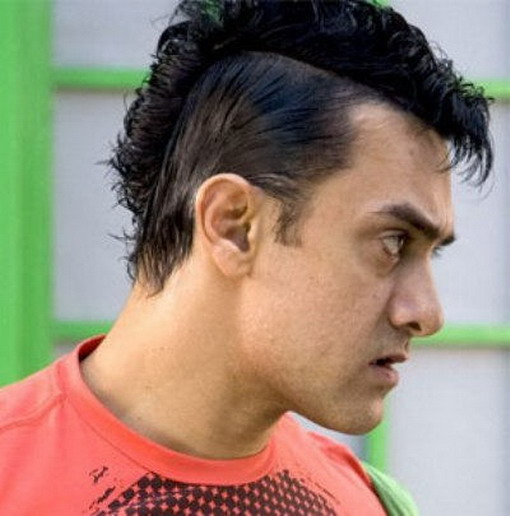 amir-khan-hairstyle-picture-1