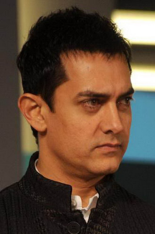 amir-khan-hairstyle-picture-2