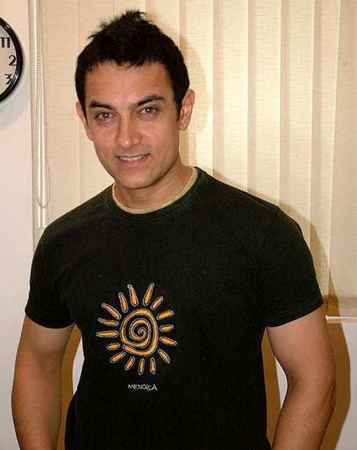 amir-khan-hairstyle-picture-6