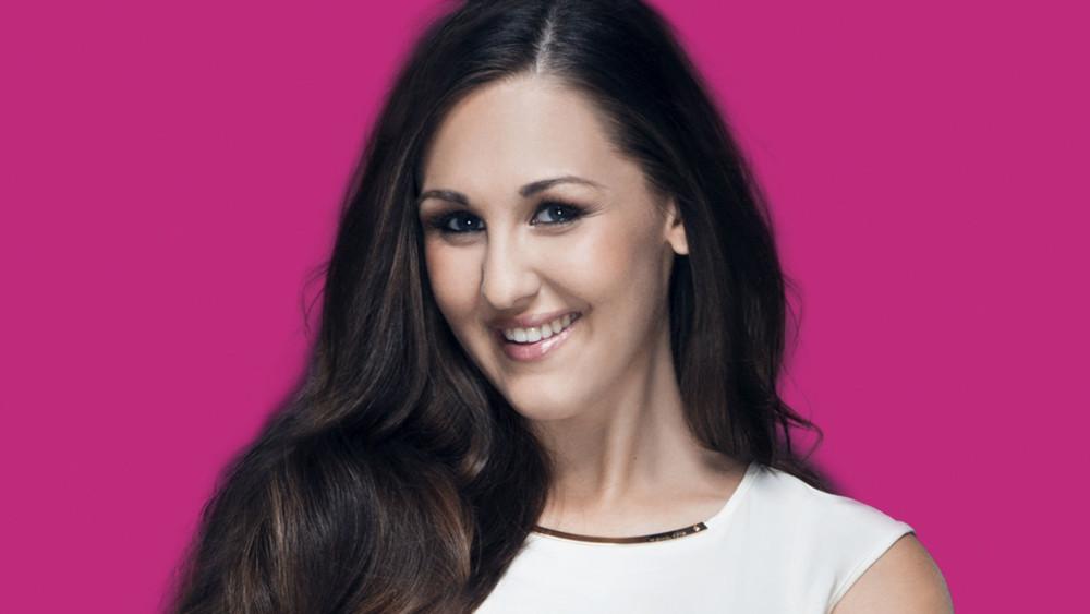 Anna Rasmussen Hairstyles1