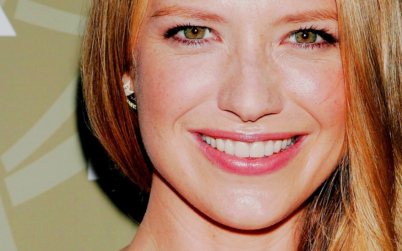 attends the FOX Emmy party at Cicada on September 20, 2009 in Los Angeles, California.