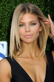 annalynne-mccord-hairstyles9