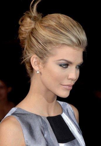 annalynne-mccord-latest-pictures