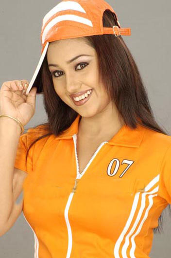 apubiswas-sexy-actress-hotmodel-09