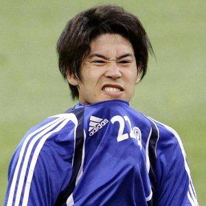 atsuto-uchida-haircut