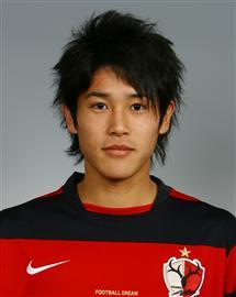 atsuto-uchida-hairstyles1