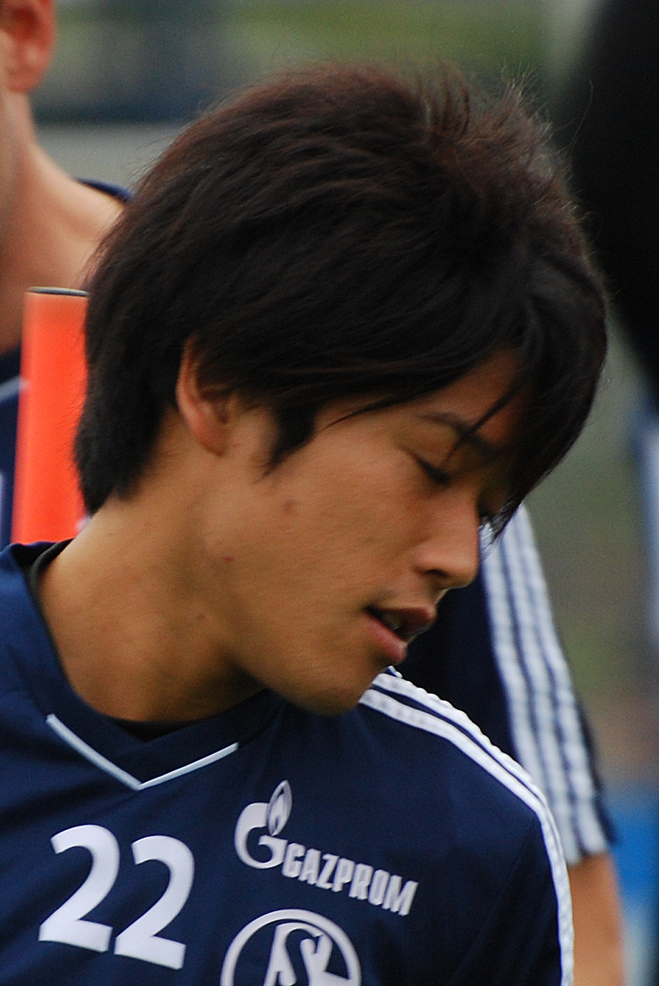 atsuto-uchida-hairstyles2