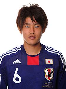 atsuto-uchida-hairstyles3