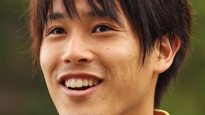 atsuto-uchida-smile